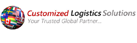Customized Logistics Solutions