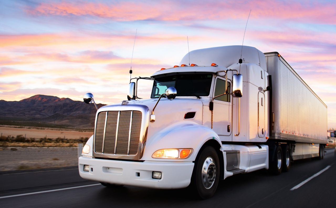 truck12345